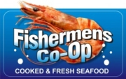 Fishermens Co-op