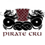 Pirate-Cru-300x300