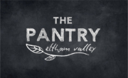 Eltham-Valley-Pantry
