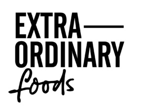 extraordinary-foods-logo
