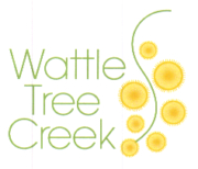 Wattle Creek