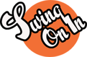 swing-on-in-logo