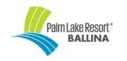 PLR_Logo_Ballina_Alternate-CMYK