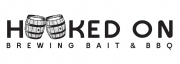 Hooked-on-Brewing