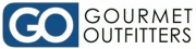 Gourmet-Outfitters-logo