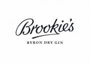 Brookies Gin