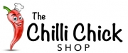 The Chilli Chick Shop