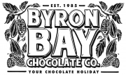 Byron Bay Chocolates