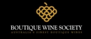 Botique Wine Society